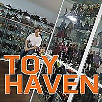 Toy Haven