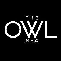 The Owl Mag | Handcrafted Music Blog Est. 2005