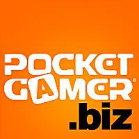 Pocket Gamer.Biz