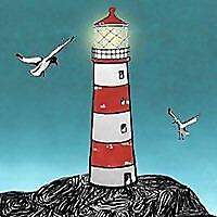 For Folk's Sake | New folk music recommendations