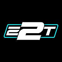 Zero2Turbo - Automotive News