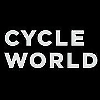 Cycle World | Motorcycle Reviews, Motorcycle Gear, Videos & News