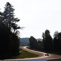 Robert Kubica return to F1
