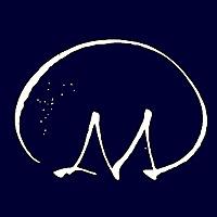 Planetmountain Blog