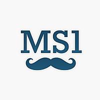 MenStyle1 - Men's fashion blog