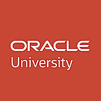 Oracle Learning Library