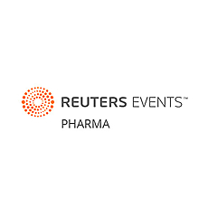 EyeForPharma | Pharma strategy for the busy executive
