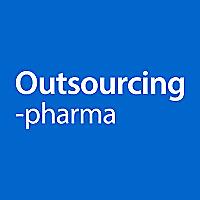 OutSourcing Pharma