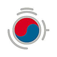 HanCinema   Korean Movie And Drama Database