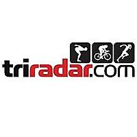 TriRadar.com