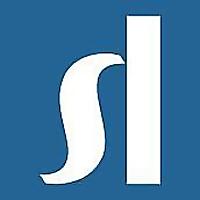 Slaw   Canada's Online Legal Magazine