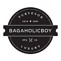 Bagholicboy   Singapore Luxury Blog