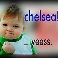 The Chelsea Blog