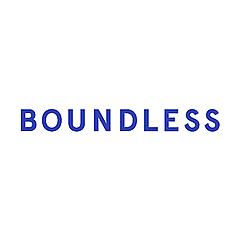 Boundless Blog