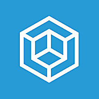 WordPress Themes, Plugins, Reviews, & Tutorials - WPKube