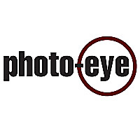 Photo-eye | BLOG