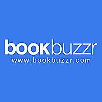BookBuzzr | Best Book Marketing Tools & Book Marketing Services