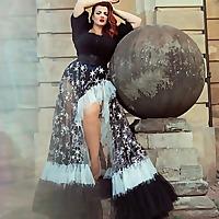 Fuller Figure Fuller Bust | A UK plus size fashion blog