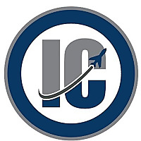 Illegal Curve | Your Home for Winnipeg Jets Hockey