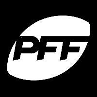 Pro Football Focus » Washington Redskins