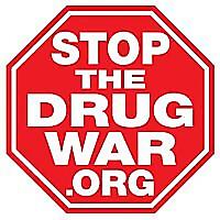 StoptheDrugWar.org | Drug War Chronicle