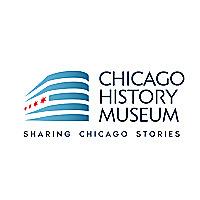 Chicago History Museum | Blog