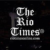 The Rio Times I News in Rio de Janeiro, Brazil