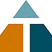 Specialty Insurance Blog