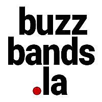 Buzzbands LA