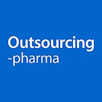 In-PharmaTechnologist