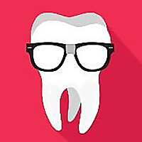 The Dental Geek | A Blog for Dental Professionals