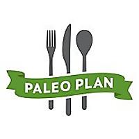 Paleo Plan Blog