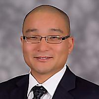 OC Patent Lawyer