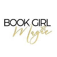 Bookgirl's nightstand