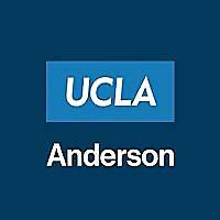 UCLA Anderson Global Supply Chain Blog