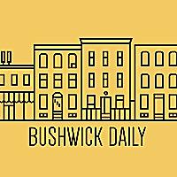Bushwick Daily