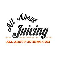 The Juicy Blog
