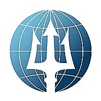 The Center for International Maritime Security (CIMSEC)