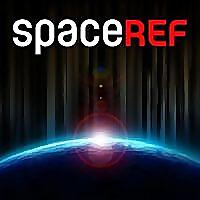 SpaceRef