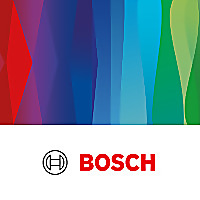 Bosch - Internet of Things and Services Blog