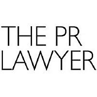 The PR Lawyer