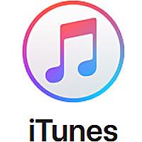 Top TV Seasons: iTunes Store
