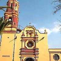 colonialmexico