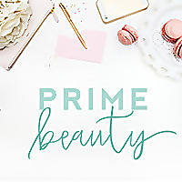 Prime Beauty Blog