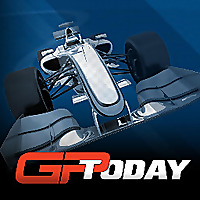 GPToday Formula 1 News
