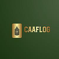 CAAFlog