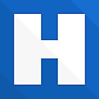 hongkiat.com » Web Design