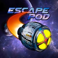 Escape Pod | Podcast on Science Ficiton Series