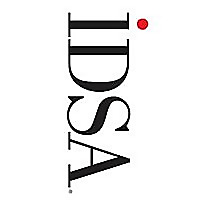 The Industrial Designers Society of America (IDSA)