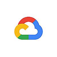 Google Cloud Platform Blog